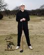 Mansfield B Golf Austin Brenneman Indiv LP1D1610 .jpg