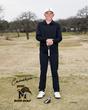 Mansfield B Golf Cameron Beck Indiv LP1D1599 .jpg