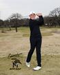 Mansfield B Golf Cameron Beck Indiv LP1D1600 .jpg
