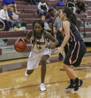 Mesquite JVG BB vs Heath LLPI8512.jpg