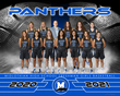 Midlo Fr Girls Team 8x10 .jpg