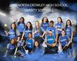 North Crowley V SB Team 8x10.jpg