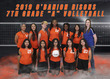 OB 7VB Team 5x7 Pics LP1D4828a.jpg