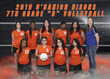 OB 7VB Team 5x7 Pics LP1D4834a.jpg