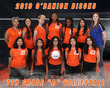 OB 7VB Team 8x10 Pics LP1D4828a(2).jpg