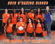 OB 7VB Team 8x10 Pics LP1D4834a.jpg