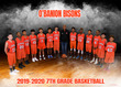 OBanion 7th Grade Boys BB 5x7.jpg