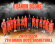 OBanion 7th Grade Boys BB 8x10.jpg