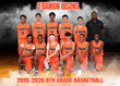 OBanion 8th Grade Boys BB 5x7.jpg