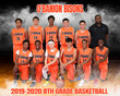 OBanion 8th Grade Boys BB 8x10.jpg