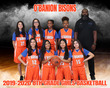 OBanion 8th Grade Girls A BB 8x10.jpg