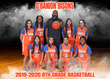 OBanion 8th Grade Girls BB 5x7.jpg