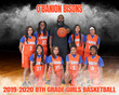 OBanion 8th Grade Girls BB 8x10.jpg