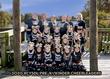 PreK Kinder 5x7 Team LP1D3898.jpg