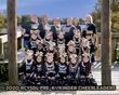 PreK Kinder 8x10 Team LP1D3898 copy.jpg