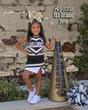 RC 1st Grade Alyssa Hernandez LP1D8424e(1).jpg