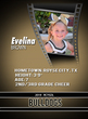 RC 2ND 3RD Evelina Brown trader card back.jpg