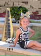RC 2nd 3rd Evelina Brown Cheer trader-front.jpg