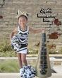 RC Kinder Sophia Garcia Indiv LP1D8513e(1).jpg