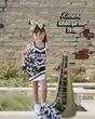 RC Kinder Ximena Palacios Indiv LP1D8498e(1).jpg