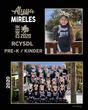 RC Pre K Kinder Alyssa Mireles MM  LP1D3989e.jpg