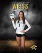 RCHS Var 1 Jenna Weiss Indiv LP1D7615e.jpg