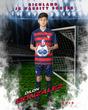 Rich JV B Soccer 6 Gonzalez LLPI0572.jpg