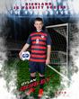 Rich JV B Soccer 9 Gurley Indiv LLPI0578.jpg