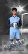 Rich VB Soc 0 Wilfredo Menjivar Banner LP1D5130.jpg