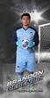Rich VB Soc 1 Brandon Resendiz Banner LP1D5134.jpg