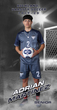 Rich VB Soc 2 Adrian Martinez Banner LP1D5135.jpg