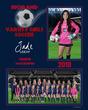 Rich VG Soccer 0 Jade Leicht MM LLPI4628.jpg