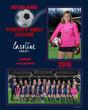 Rich VG Soccer 1 Caroline Onley MM LLPI4589.jpg