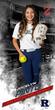 Rich Var SB 2 Jocelyn Pinto Banner LP1D2115 (1).jpg