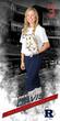 Rich Var SB 3 Reese Davis Banner LP1D2080 (1).jpg