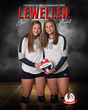 Richland 9A Claire and Anabell Lewellen Indiv LP1D6806.jpg