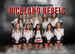Richland 9A VB Team 5x7.jpg