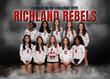 Richland 9B VB Team 5x7.jpg