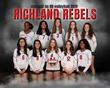 Richland 9B VB Team 8x10.jpg