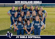 Richland JV Girls 5x7 Team A(1).jpg