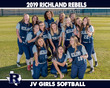 Richland JV Girls 8x10 Silly Team A.jpg