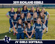 Richland JV Girls 8x10 Team A(1).jpg