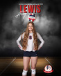 Richland V Abby Lewis Indiv LP1D6715.jpg