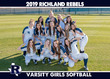 Richland Var Girls 5x7 Silly Team.jpg