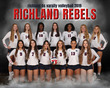 Richland Var VB Team B  8x10.jpg