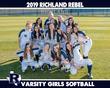 Richland Varsity Girls 8x10 Silly Team(1).jpg