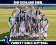 Richland Varsity Girls 8x10 Team(1).jpg
