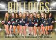 Royse City Freshman Volleyball Team Pic A(1).jpg