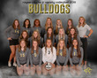 Royse City JV  8x10.jpg