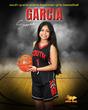 SGP FR G 1 Sienna Garcia Indiv LP1D4801 copy.jpg